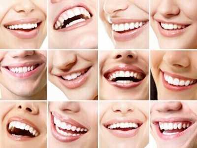 佳洁士美白下牙贴 佳洁士美白牙贴的具体使用方法
