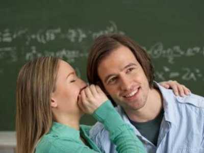 男人在意女人的表现 热恋时男人常有的具体的18个心理表现